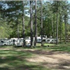 Cherokee Campground